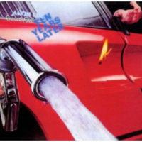 Alvin Lee - Rocking Fuel-w400-h400