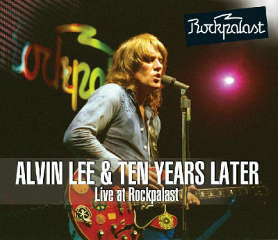 Alvin Lee - Rockpalast 1978-w400-h400