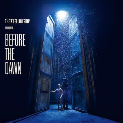 kate-bush-before-the-dawn-2016-album-cover