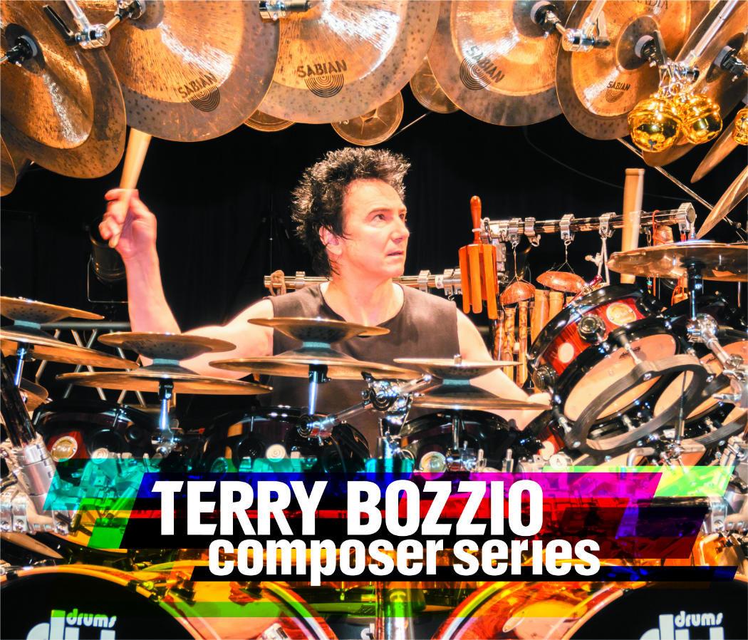 terrybozzio_composer_series_cover