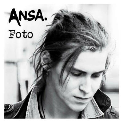 Ansa - Foto - EP - 2014