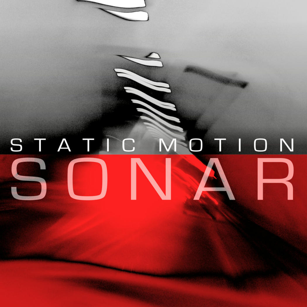 Sonar Static Motion