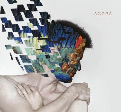 Agorà Ensemble - Agorà - 2014