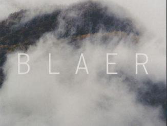 Blaer - Debüt - 2014