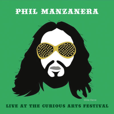 Phil-Manzanera_Live_Cover