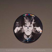 Total Records – Vinyl & Fotografie - C/O Berlin © Gerald Langer