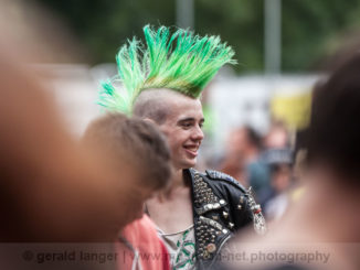 20130809-Impressionen-Taubertal-Festival-©-Gerald-Langer_18-_IMG_4130