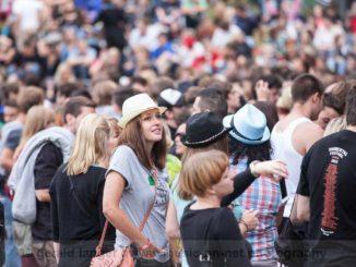 20130809-Impressionen-Taubertal-Festival-©-Gerald-Langer_20-_IMG_4196