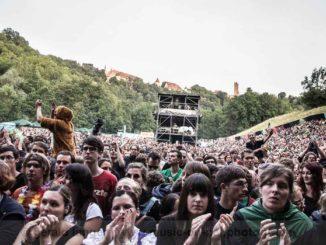 20130809-Impressionen-Taubertal-Festival-©-Gerald-Langer_22-_IMG_1261