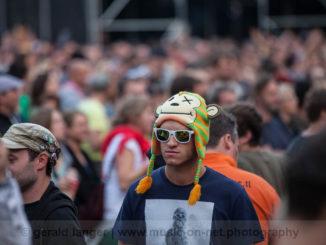 20130809-Impressionen-Taubertal-Festival-©-Gerald-Langer_30-_IMG_4248