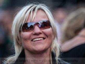 20130809-Impressionen-Taubertal-Festival-©-Gerald-Langer_36-_IMG_4250