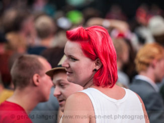 20130809-Impressionen-Taubertal-Festival-©-Gerald-Langer_49-_IMG_4259