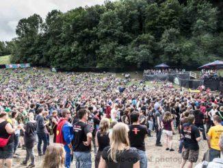 20130809-Impressionen-Taubertal-Festival-©-Gerald-Langer_5-_IMG_1177