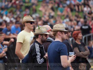 20130809-Impressionen-Taubertal-Festival-©-Gerald-Langer_7-_IMG_4119