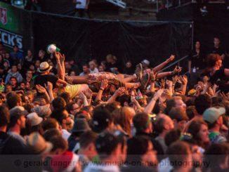 20130811-Impressionen-Taubertal-Festival-©-Gerald-Langer18-_YV0Y0214