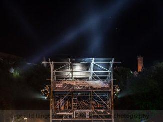 20130811-Impressionen-Taubertal-Festival-©-Gerald-Langer20-_IMG_4396
