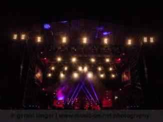 20130811-Impressionen-Taubertal-Festival-©-Gerald-Langer22-_IMG_4398