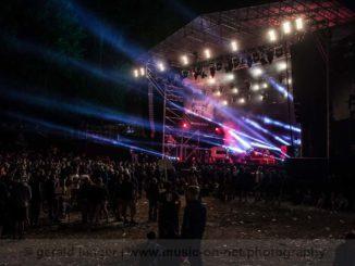 20130811-Impressionen-Taubertal-Festival-©-Gerald-Langer24-_IMG_4402