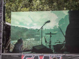 20130811-Impressionen-Taubertal-Festival-©-Gerald-Langer8-_YV0Y0041