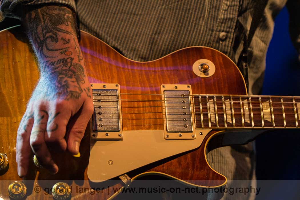 20130813-The-Gaslight-Anthem-Posthalle-Wuerzburg-©-Gerald-Langer_81-_IMG_1374