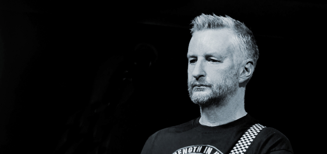 billy-bragg-bridges-not-walls-b-w (Quelle: FKP Scorpio)