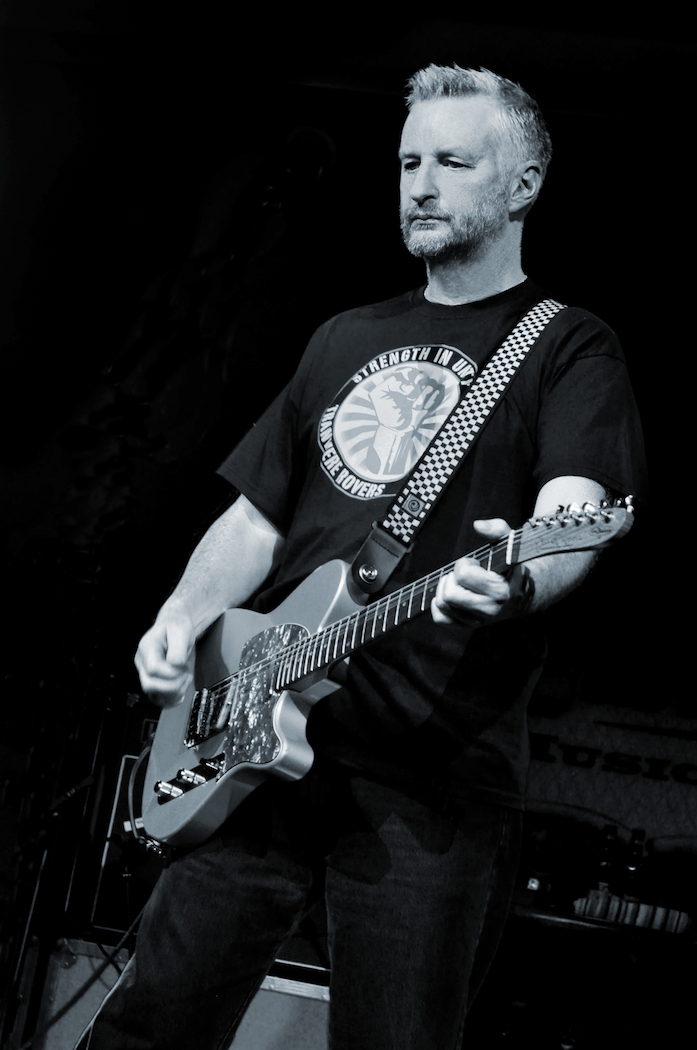 billy-bragg-bridges-not-walls-b-w (Quelle: FKP- Scorpio)