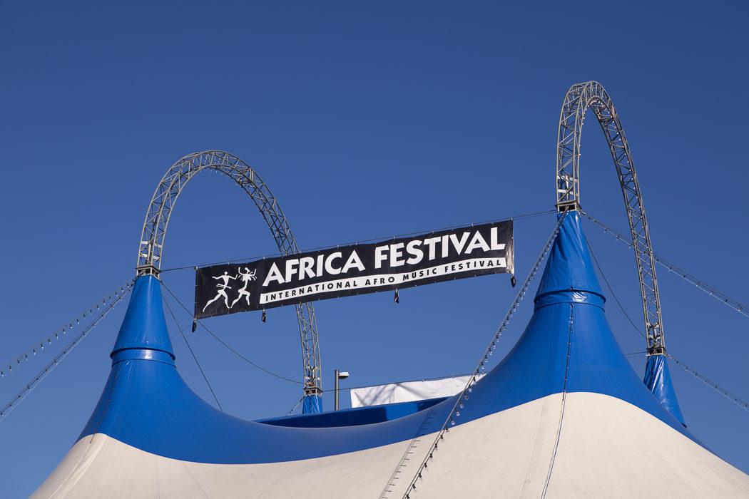 africa festival würzburg 2018 programm