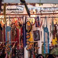 20170526-Impressionen-Africa-Festival-Wuerzburg-2017-©-Gerald-Langer_29_IMG_9459