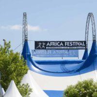 20170526-Tibau-Tavares-Feat-Pupkulies-Rebecca-Africa-Festival-Wuerzburg-2017-©-Gerald-Langer_21_IMG_9180