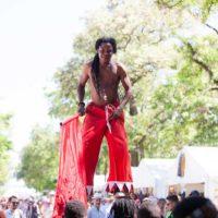 20170527-Impressionen-Africa-Festival-Wuerzburg-2017-©-Gerald-Langer_17_IMG_9609