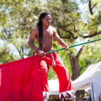 20170527-Impressionen-Africa-Festival-Wuerzburg-2017-©-Gerald-Langer_21_IMG_9613