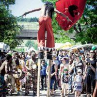 20170527-Impressionen-Africa-Festival-Wuerzburg-2017-©-Gerald-Langer_23_IMG_9615