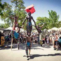 20170527-Impressionen-Africa-Festival-Wuerzburg-2017-©-Gerald-Langer_33_IMG_0443