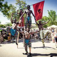 20170527-Impressionen-Africa-Festival-Wuerzburg-2017-©-Gerald-Langer_34_IMG_0444