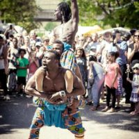20170527-Impressionen-Africa-Festival-Wuerzburg-2017-©-Gerald-Langer_35_IMG_0445