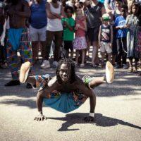 20170527-Impressionen-Africa-Festival-Wuerzburg-2017-©-Gerald-Langer_38_IMG_0448