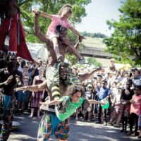 20170527-Impressionen-Africa-Festival-Wuerzburg-2017-©-Gerald-Langer_54_IMG_0464
