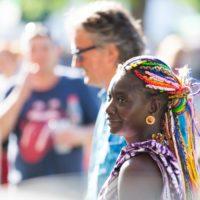 20170527-Impressionen-Africa-Festival-Wuerzburg-2017-©-Gerald-Langer_58_IMG_9717