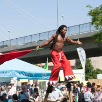 20170527-Impressionen-Africa-Festival-Wuerzburg-2017-©-Gerald-Langer_5_IMG_9597