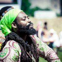 20170527-Impressionen-Africa-Festival-Wuerzburg-2017-©-Gerald-Langer_7_IMG_9599