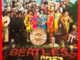 20170611 - Beatles - Sgt. Pepper's Lonely Hearts Club Band_4_IMG_7064-3