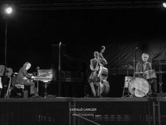 20170708-Helge-Schneider-Weinfestplatz-Volkach-©-Gerald-Langer_iphone-6s_14_IMG_7335