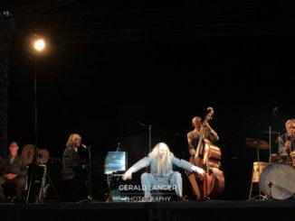 20170708-Helge-Schneider-Weinfestplatz-Volkach-©-Gerald-Langer_iphone-6s_27_IMG_7348