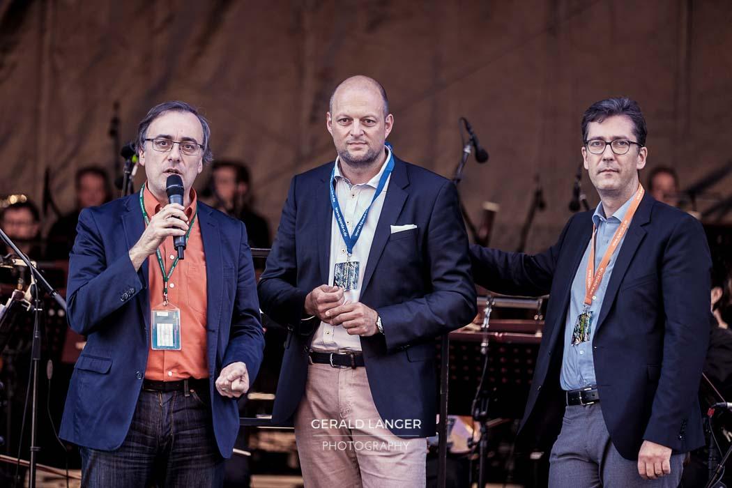 20170721-Philharmonisches-Orchester-Hafensommer-Wuerzburg-©-Gerald-Langer_23_IMG_0701