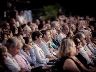 20170721-Philharmonisches-Orchester-Hafensommer-Wuerzburg-©-Gerald-Langer_73_IMG_0753