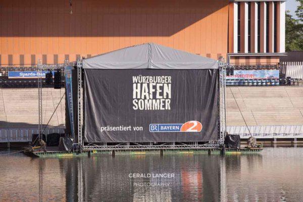 20170722-Hafentour-Hafensommer-Wuerzburg-©-Gerald-Langer_27_IMG_1043