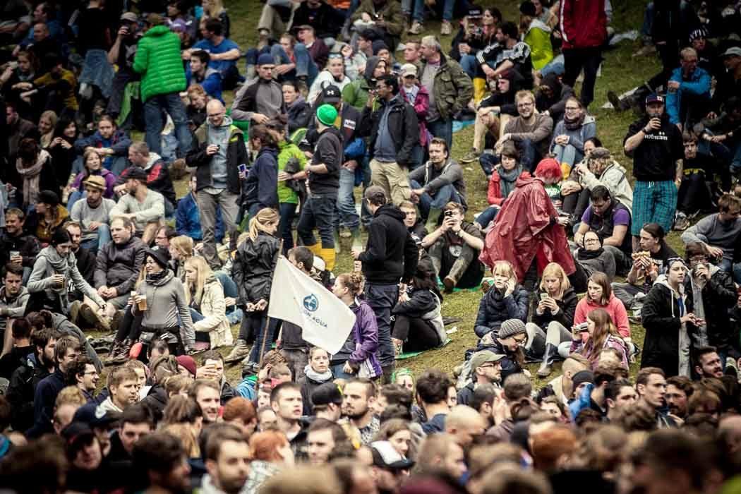 20170812-Anti-Flag-Taubertal-Festival-©-Gerald-Langer_1