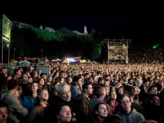 20170813-Billy-Talent-Taubertal-Festival-©-Gerald-Langer_3