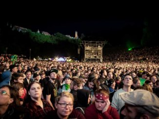 20170813-Billy-Talent-Taubertal-Festival-©-Gerald-Langer_7