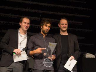 20171007-Preisverleihung-Newcomer-Contest-Bayern-Posthalle-Wuerzburg-©-Gerald-Langer_7